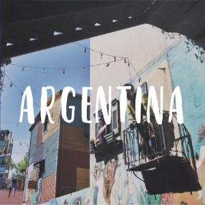 argentina_vhttps-lavueltachapigringa-wordpress-com-galeria-fotografias-chile-copy