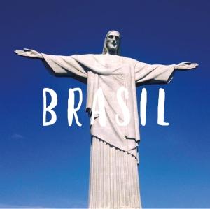 brasil_vhttps-lavueltachapigringa-wordpress-com-galeria-fotografias-chile