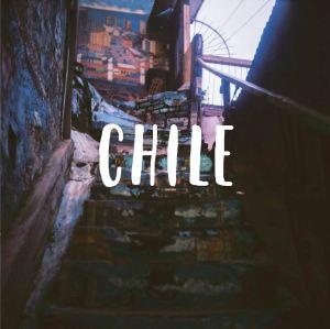 chile-02