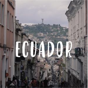 ECUADORALBUM-45