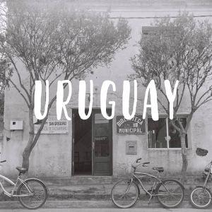 uruguay-03